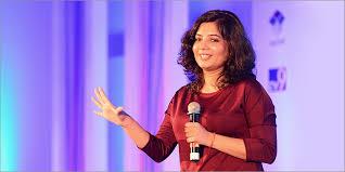 India ke top10 Bloggers