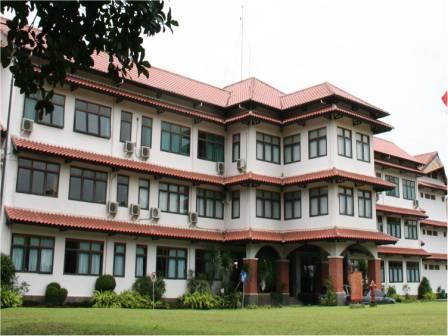 Fasilitas Boarding School Di Bogor Sma Dwiwarna