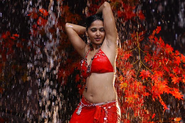 Anushka-Shetty-new-hot-image