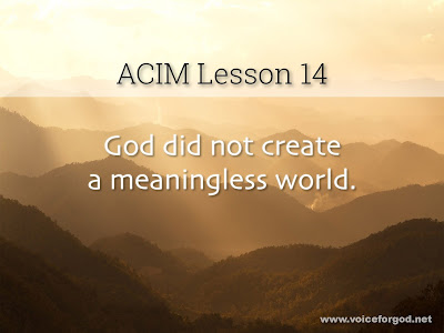 [Image: ACIM-Lesson-014-Workbook-Quote-Wide.jpg]