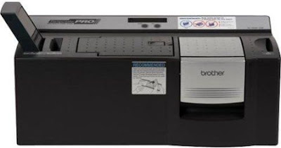 Brother SC-2000USB Driver Download
