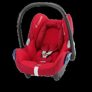 baby stroller, review quinny zapp xtra 2, baby stroller murah