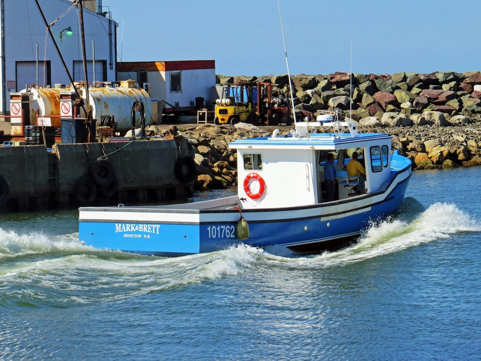 A cape breton nova scotia photo gallery november 2013 for Nova scotia fishing