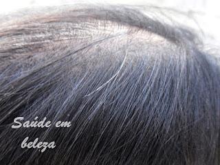 Como evitar a queda de cabelo