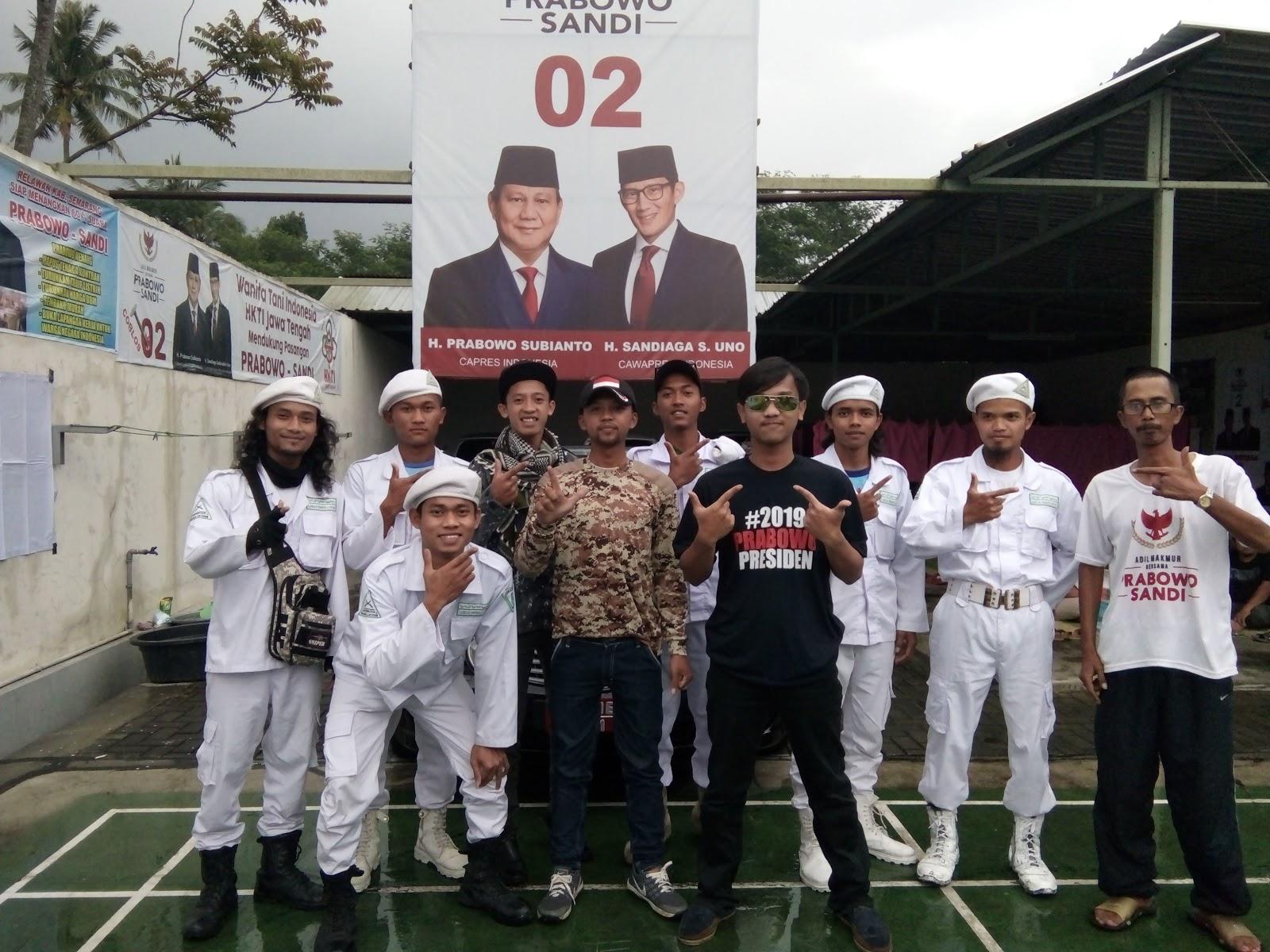 Gerakan Islam