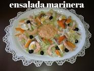 http://carminasardinaysucocina.blogspot.com.es/2018/03/ensalada-marinera.html