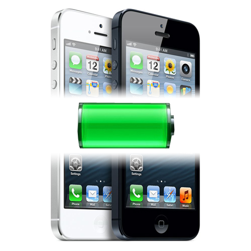 how long is the iphone 5 iphone 5 accessory battery waroeng ponsel 18475