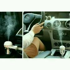 Kelebihan dan Kekurangan Usaha Jualan Parfum Mobil