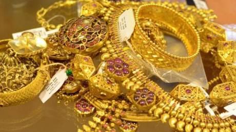 Harga Emas 22 Karat Hari Ini Di Cirebon Harga Emas Hari Ini
