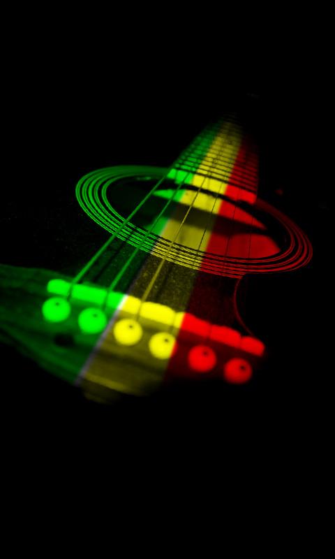 Papel De Parede Para Celular Reggae Hd Parte 05