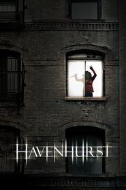 Download Film Havenhurst (2017) Full Movie HD