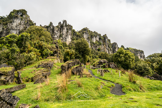 3 Must-Do Middle-earth experiences in Waikato, New Zealand