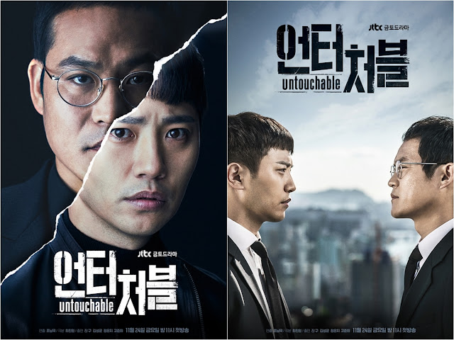 List Berikut Merupakan Drama Yang Sedang Tayang dan Merupakan Drama Yg Populer
