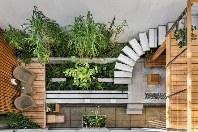 Diari di un architetto: da lastrico solare a terrazzo: quale