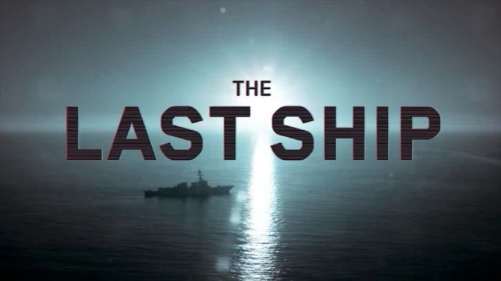 The Last Ship - Paradise - Review