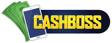 Cashboss App Refer & Earn Offer: Get Rs.20 Paytm Cash on Every Referral