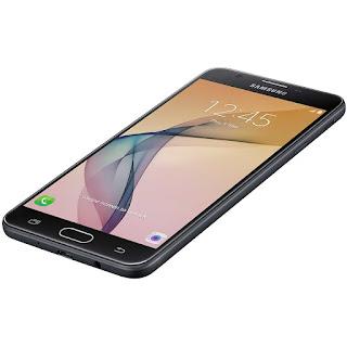 """Celular Galaxy J7 Prime 5,5"""" Dual Chip G610M Samsung PRETO"""
