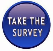 Take The Survey image