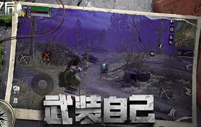 Life after merupakan game yang dirilis pada  Panduan Cara Bermain Life After bagi pemula hingga paham cara memainkannya