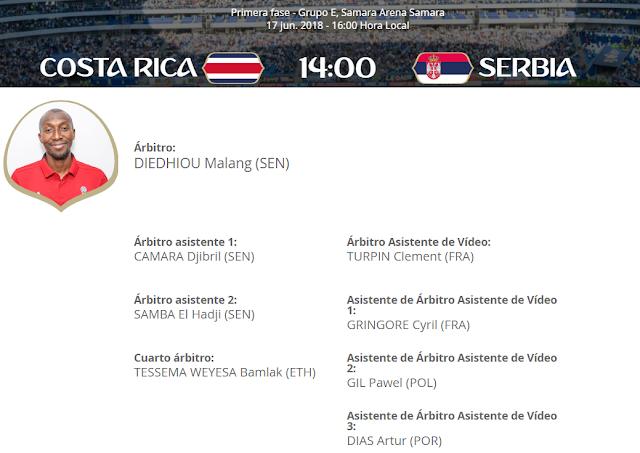 arbitros-futbol-designaciones-rusia9