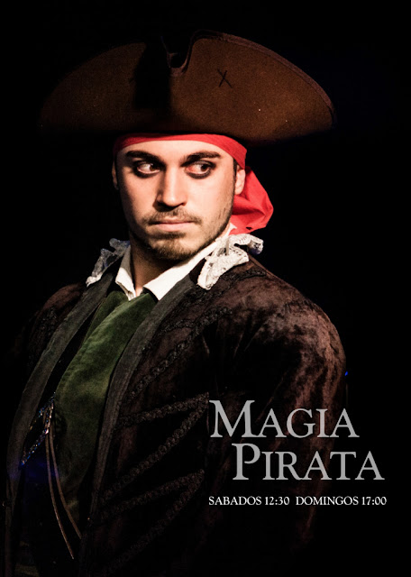 cartel-magia-pirata-madrid