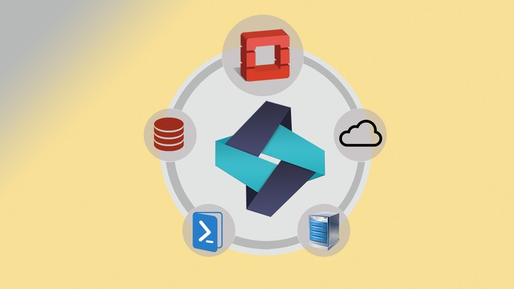 Introduction to Cloud Computing and OpenStack
