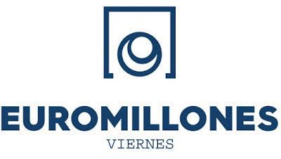 euromillones viernes 12 de octubre de 2018