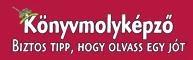 http://konyvmolykepzo.hu/products-page/konyv/holly-black-atokvetok-a-feher-macska-6231