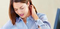 Boyun ağrısı tedavisi Konya