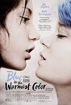 Asitworlshop فيلم Blue Is The Warmest Color مترجم للكبار فقط 25
