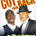 GOT YOUR BACK – DEATH ROW: Wrightway Security