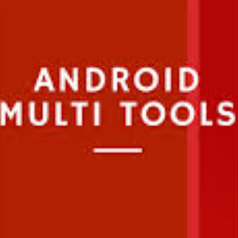 Android-Multi-Tools-Download