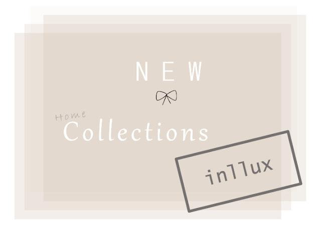 http://inllux.blogspot.com/2018/10/blog-post.html