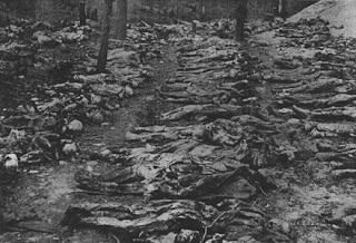 Masacre de Katyn