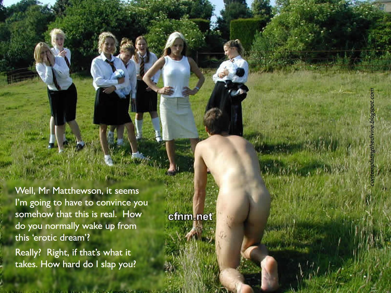 Фото раздевающихся перед мальчишками, Русая девушка разделась догола. Фото эротика 20 фотография