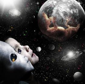 alquimiayciencias: El Universo y la Mente...