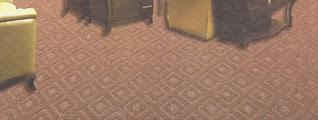 https://www.djakartakarpet.com/2019/03/karpet-aspen.html