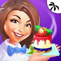 Bake A Cake Puzzles & Recipes Mod Apk