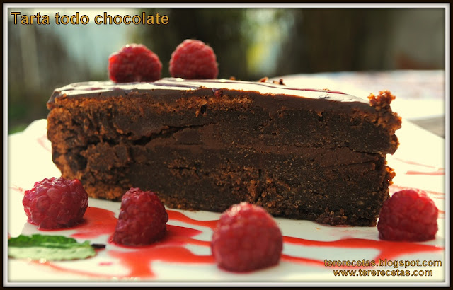 tarta todo chocolate 03