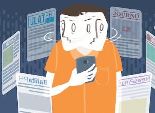 TSE cria grupo para monitorar  'notícias falsas'