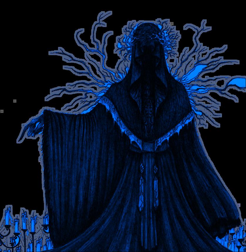 Obsidian Eagle's Blasphemous Bazaar - author central, anti-poetry, indie author