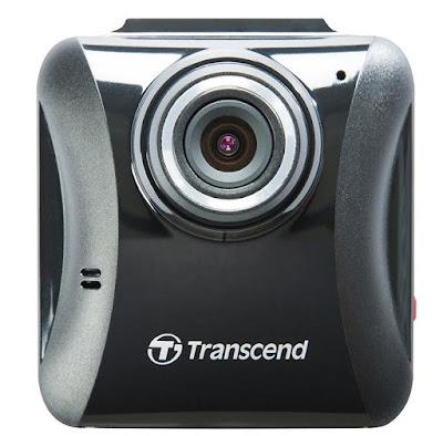 DrivePro 100 Dash Cam