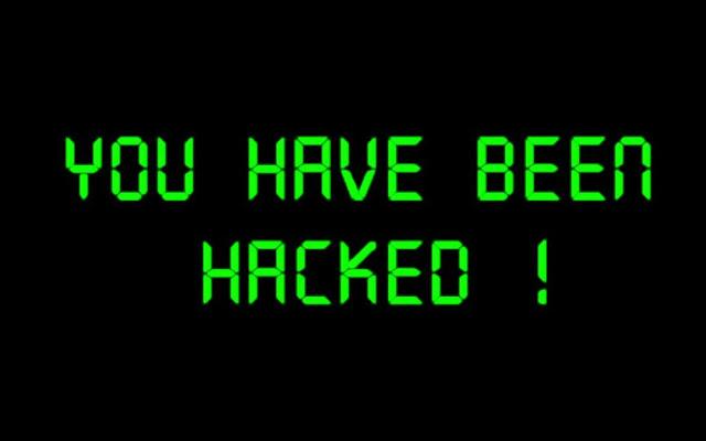 أجهزة موجودة بالمنزل يستطيع الهاكر اختراقك بواسطتها! تعرف عليها