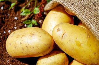 manfaat-kentang-bagi-kesehatan,www.healthnote25.com