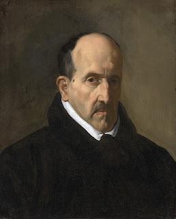 De Diego Velázquez - AQFzVa7BHaHlNA en el Instituto Cultural de Google resolución máxima, Dominio público, https://commons.wikimedia.org/w/index.php?curid=22139816