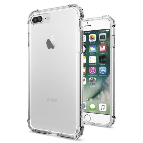 spesifikasi iPhone 7, harga iPhone 7 malaysia, kelebihan iPhone 7, smartphone terbaru 2016, ciri-ciri fitur iPhone 7, rekabentuk design iphone 7