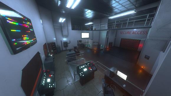 red-alliance-pc-screenshot-www.deca-games.com-2