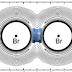 Ligação Vibracional: cientistas confirmam novo tipo de ligação química