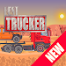 Tải Game Best Trucker Hack Full Tiền Cho Android