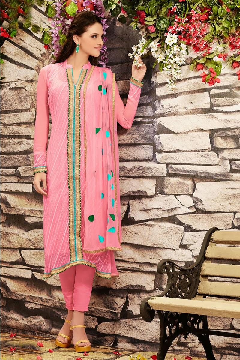 HD BAZAAR - AN ONLINE MEGASTORE: Buy Straight Suits Online
